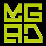 MGAD - Architecture & Design