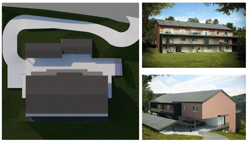 MGAD architecture-image P4